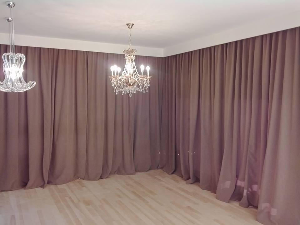 Cortinas roller cortinas roller susncreen sunscreen - Dobladillo cortinas ...